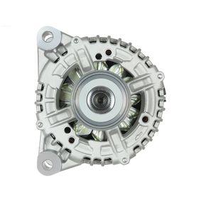 Generator AS-PL Art.No - A0284 OEM: AV6N10300GC für FORD, FORD USA kaufen