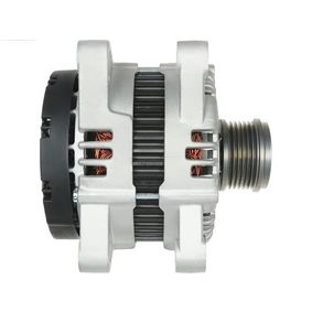AS-PL Generator AV6N10300GC für FORD, FORD USA bestellen