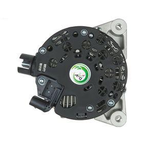AV6N10300GC für FORD, FORD USA, Generator AS-PL (A0284) Online-Shop