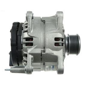 AS-PL A0480PR adquirir