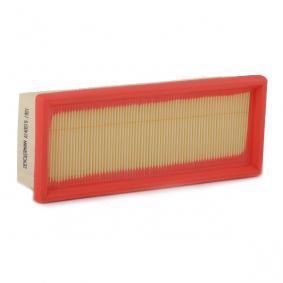DENCKERMANN Luftfilter PC647 für AC bestellen