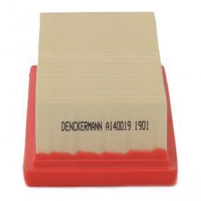 DENCKERMANN A140019 günstig
