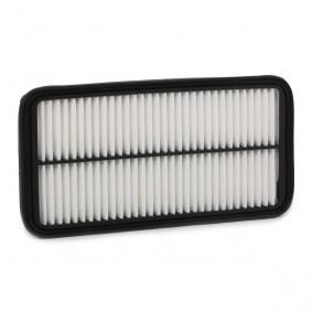 Air filter A140052 DENCKERMANN