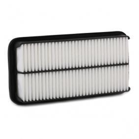 RAV 4 II (CLA2_, XA2_, ZCA2_, ACA2_) DENCKERMANN Air filter A140052