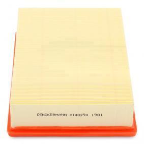 DENCKERMANN A140294 günstig