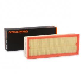DENCKERMANN Vzduchovy filtr A140460