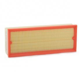 Vzduchovy filtr A140460 DENCKERMANN