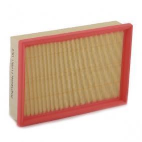 Vzduchovy filtr A140511 DENCKERMANN