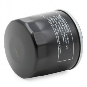 DENCKERMANN Filtro de aceite motor (A210159)
