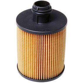 DENCKERMANN FIAT GRANDE PUNTO Sensor de desgaste de pastillas de frenos (A210506)