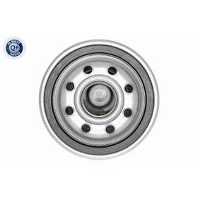 ACKOJA Ölfilter 55230822 für OPEL, RENAULT, FIAT, ALFA ROMEO, JEEP bestellen