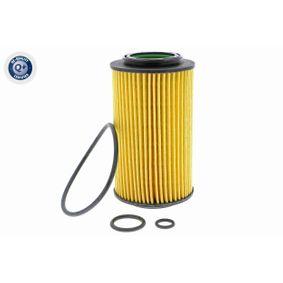 ACKOJA Ölfilter 68091827AA für MERCEDES-BENZ, ALFA ROMEO, JEEP, CHRYSLER, DODGE bestellen