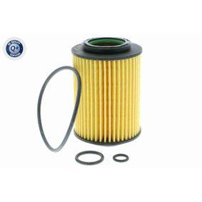 HONDA CIVIC 2.2 CTDi (FK3) 140 LE gyártási év 09.2005 - Kuplungtárcsa (A26-0502) ACKOJAP Online áruház