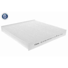 Air conditioner filter A26-30-0002 ACKOJA