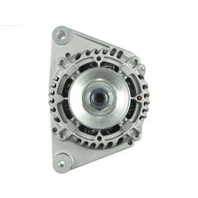 AS-PL Alternator A3020