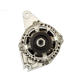 AS-PL Alternator A3029