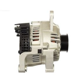Drehstromgenerator A3029 AS-PL