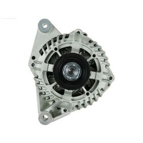 AS-PL Alternator A3069