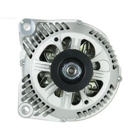 AS-PL Alternator A3087