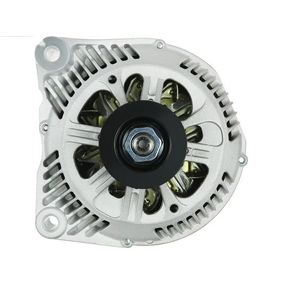AS-PL Alternator A3201