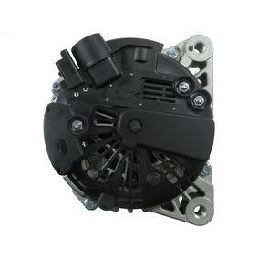 9646321780 für FIAT, PEUGEOT, CITROЁN, SUZUKI, ALFA ROMEO, Generator AS-PL (A3263) Online-Shop