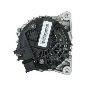 AV6N10300GC für FORD, FORD USA, Generator AS-PL (A3267(VALEO)) Online-Shop
