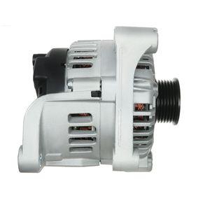 Drehstromgenerator A3269 AS-PL