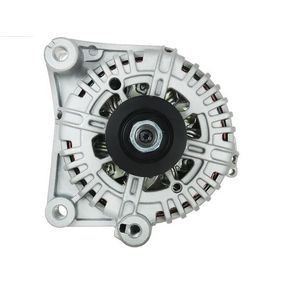Alternador AS-PL Art.No - A3269 OEM: 12317790548 para BMW, ALPINE, ALPINA obtener