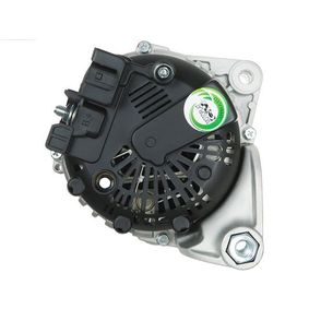 12317790548 para BMW, ALPINE, ALPINA, Alternador AS-PL (A3269) Tienda online