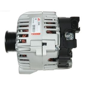 AS-PL A3269 Alternador OEM - 12317790548 BMW, VALEO, ALPINE, ALPINA, BMW (BRILLIANCE) a buen precio