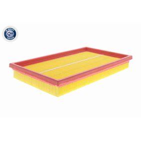 Luftfiltereinsatz A38-0400 ACKOJA