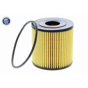 Filtro de aceite A38-0503 ACKOJA