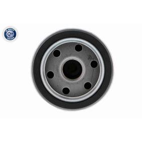 1520800Q0F für NISSAN, INFINITI, Ölfilter ACKOJA (A38-0507) Online-Shop