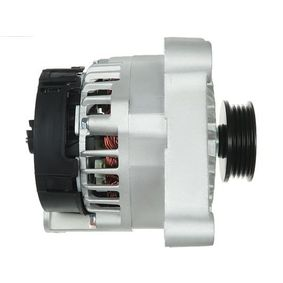 Generator A4003 AS-PL