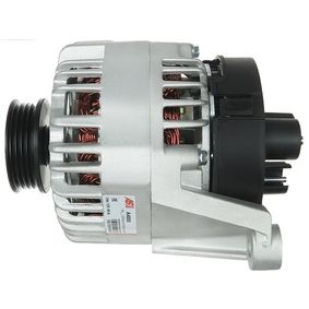 AS-PL Generator A4003