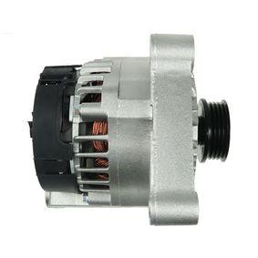 Generator A4003PR AS-PL
