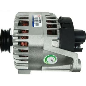 AS-PL Generator A4003PR