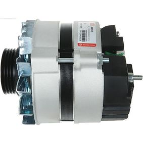 AS-PL Generator A4018