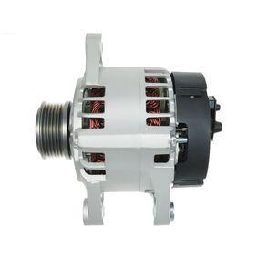 AS-PL A4034(P) a buen precio