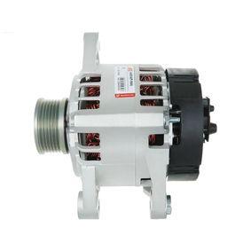 AS-PL A4034(P-INA) a buen precio