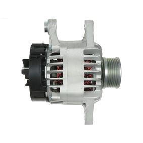 AS-PL A4043(P-INA) adquirir