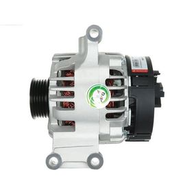 AS-PL Generator A4058