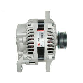 Drehstromgenerator A5060 AS-PL