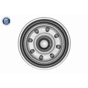 Filtro de aceite ACKOJA A51-0500 populares para CHEVROLET AVEO 1.2 84 CV