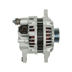 Drehstromgenerator A5185 AS-PL