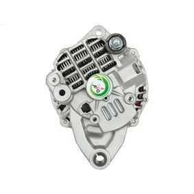 323 P V (BA) AS-PL Startergenerator A5185