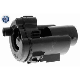 HONDA CIVIC 2.2 CTDi (FK3) 140 LE gyártási év 09.2005 - Üzemanyagszűrő (A52-0300) ACKOJAP Online áruház