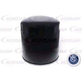 ACKOJA Kit de distribucion A52-0502