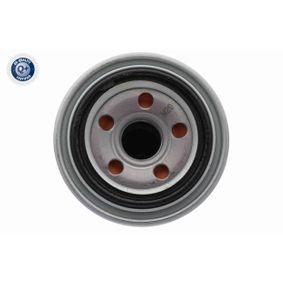 Filtro de aceite ACKOJA A52-0502 populares para MITSUBISHI MONTERO SPORT 3.0 V6 170 CV