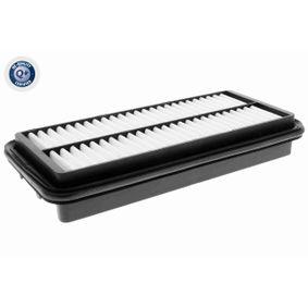 Elemento filtro de aire A53-0405 ACKOJA